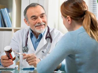 Cách điều trị bệnh trào ngược dạ dày thực quản