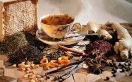 Phân tích thành phần thảo dược trong bài thuốc Sơ can Bình vị tán chữa viêm dạ dày