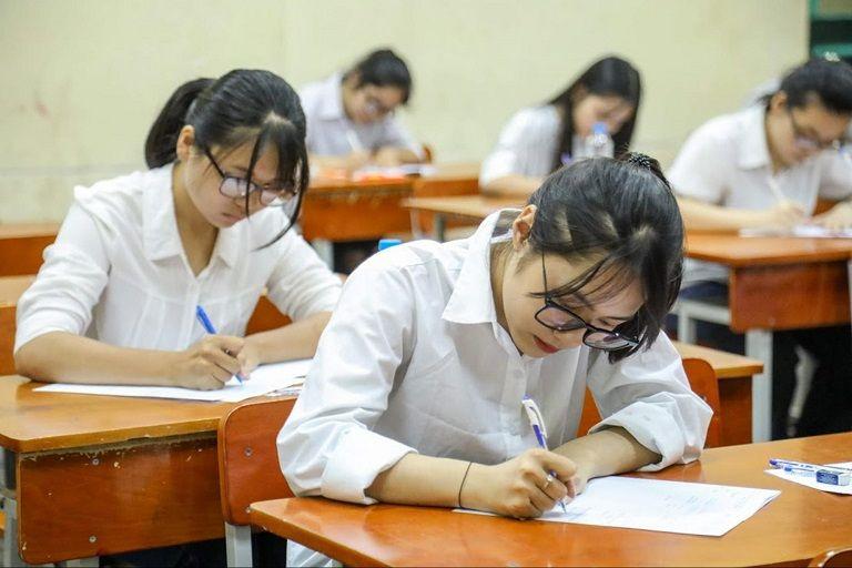 Bài thuốc đã giúp Minh Châu loại bỏ trào ngược dạ dày do căng thẳng
