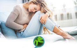 Viêm loét HP dạ dày có chữa được dứt điểm không?